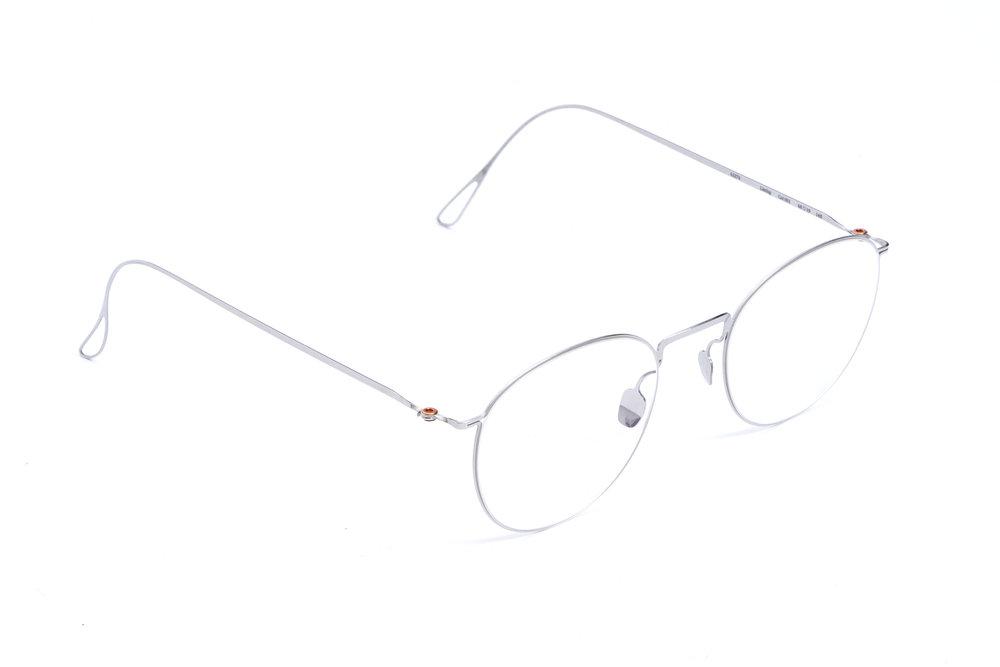 haffmans_neumeister_listing_silver_clear_ultralight_eyeglasses_angle_102398.jpg