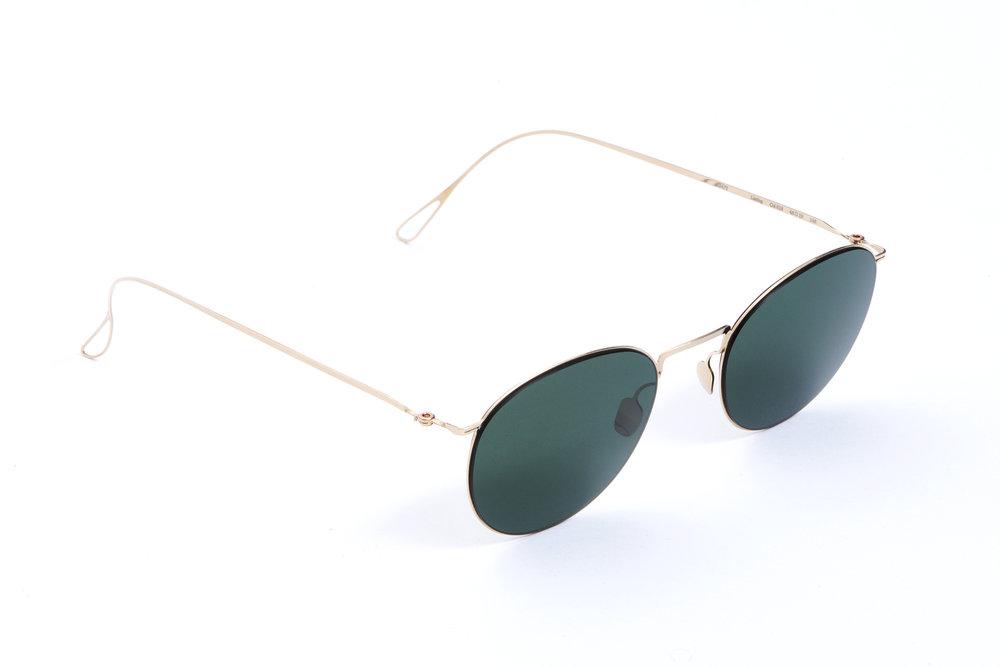 haffmans_neumeister_listing_champagner_green_ultralight_sunglasses_angle_102400.jpg