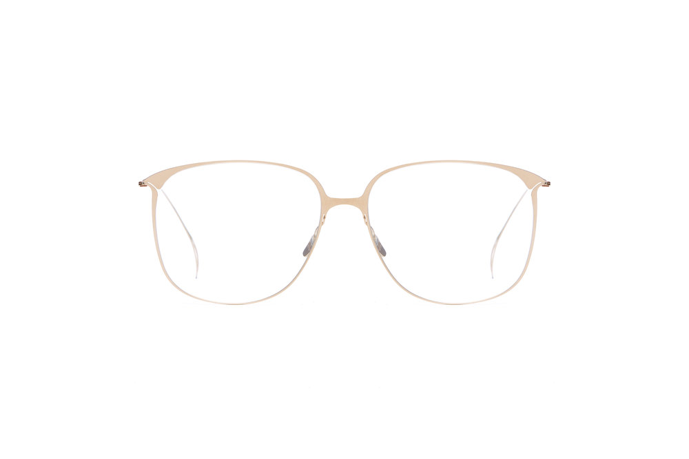 haffmans_neumeister_flannery_crémant_clear_ultralight_eyeglasses_front_102403.jpg