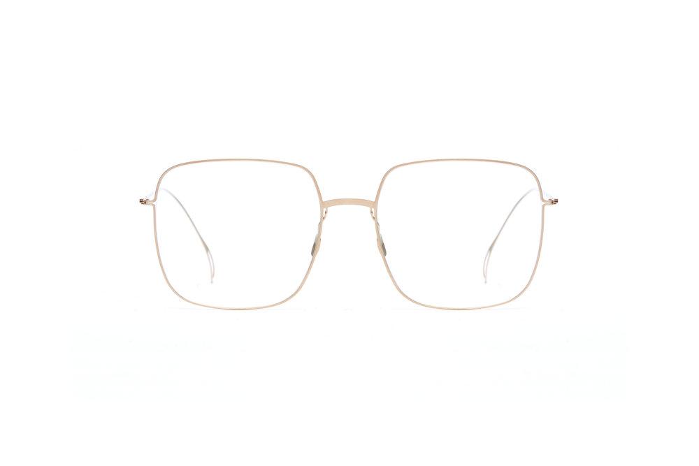 haffmans_neumeister_delavault_crémant_clear_ultralight_eyeglasses_front_102407.jpg