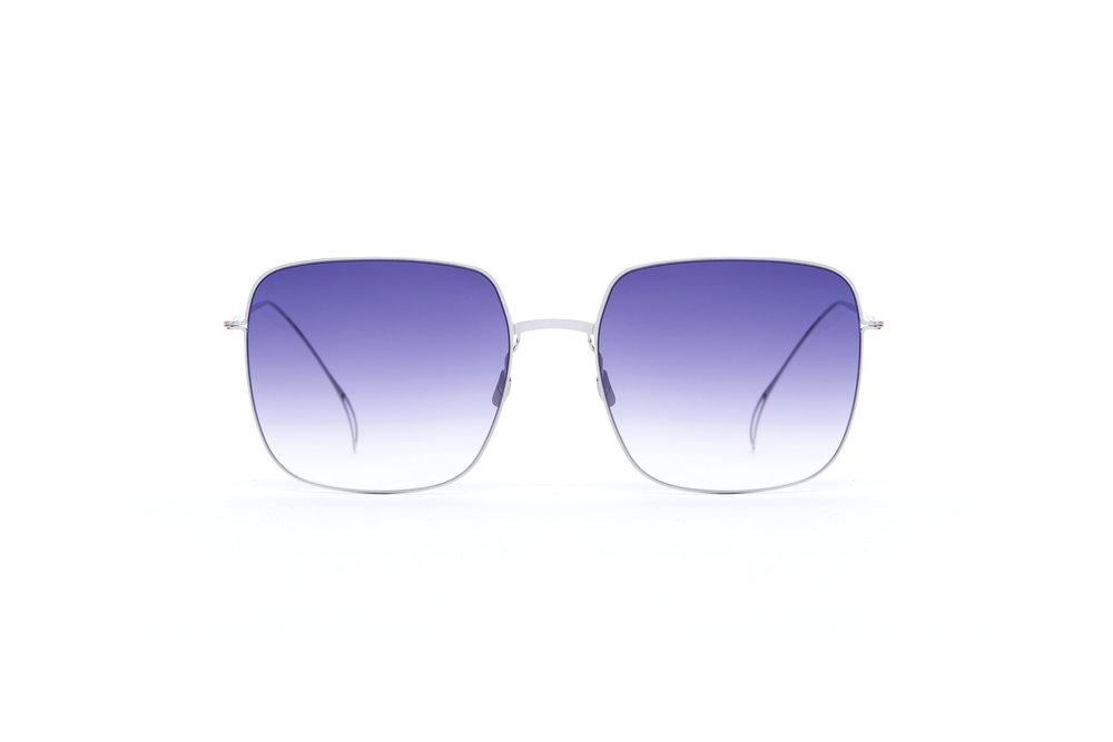 haffmans_neumeister_delavault_silver_purple_rain_gradient_ultralight_sunglasses_front_102406.jpg