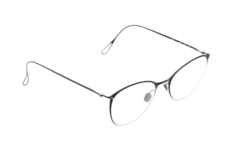 haffmans_neumeister_berthé_black_clear_ultralight_eyeglasses_angle_102413.jpg