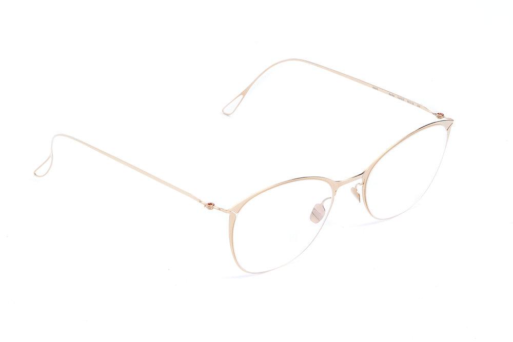 haffmans_neumeister_berthé_champagner_clear_ultralight_eyeglasses_angle_102411.jpg