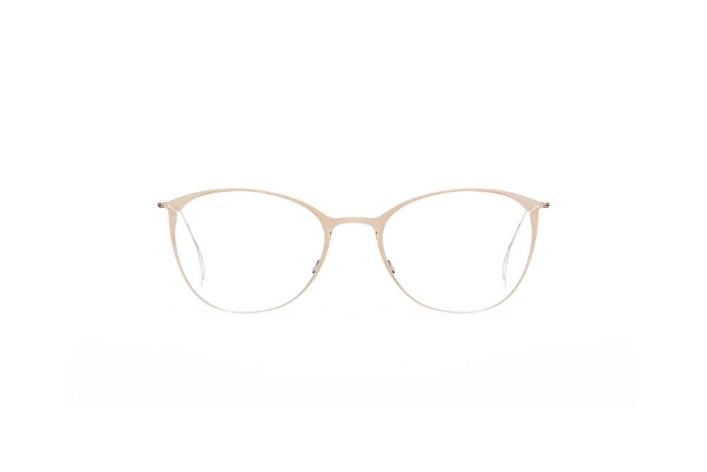 haffmans_neumeister_berthé_champagner_clear_ultralight_eyeglasses_front_102411.jpg