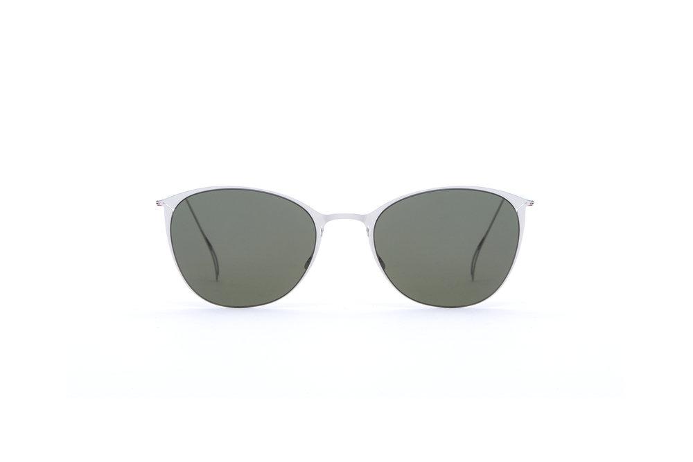 haffmans_neumeister_berthé_silver_g15_ultralight_sunglasses_front_102410.jpg