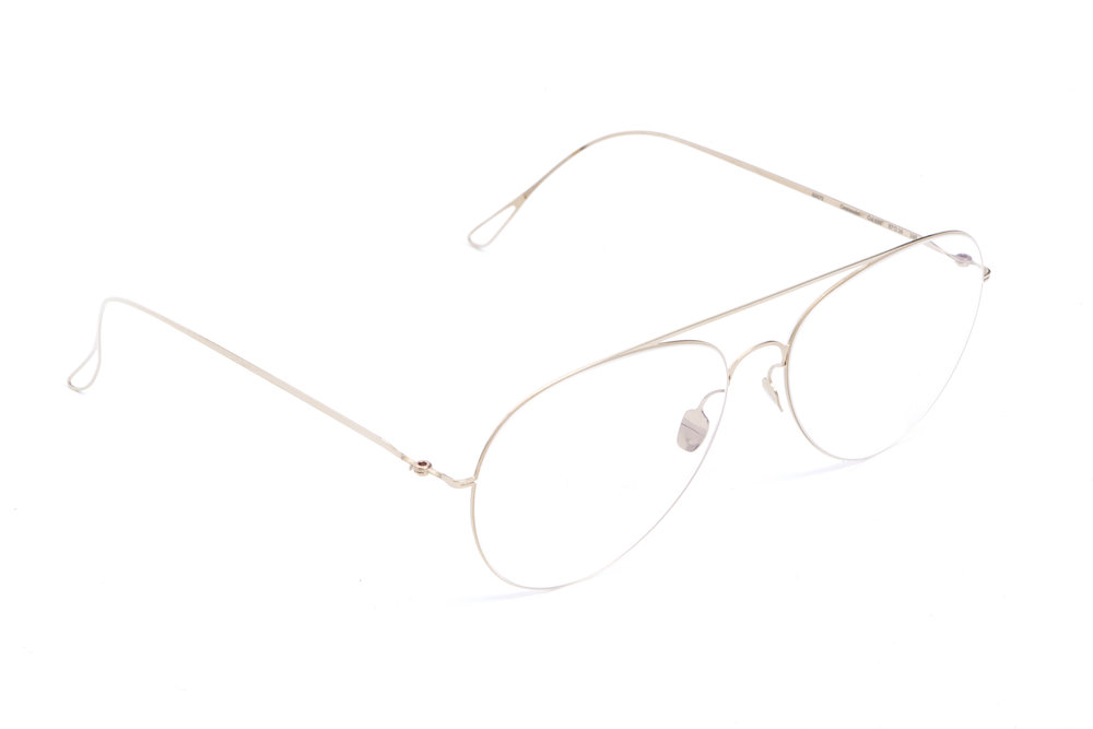 haffmans_neumeister_centennial_champagner_clear_ultralight_eyeglasses_angle_102415.jpg
