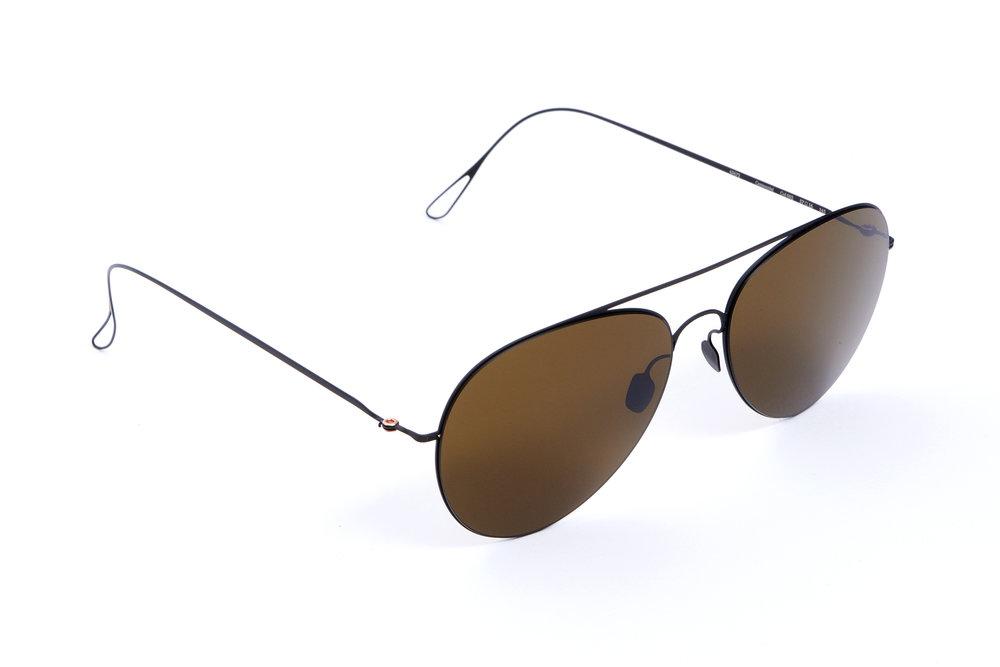haffmans_neumeister_centennial_black_brown_ultralight_sunglasses_angle_102417.jpg