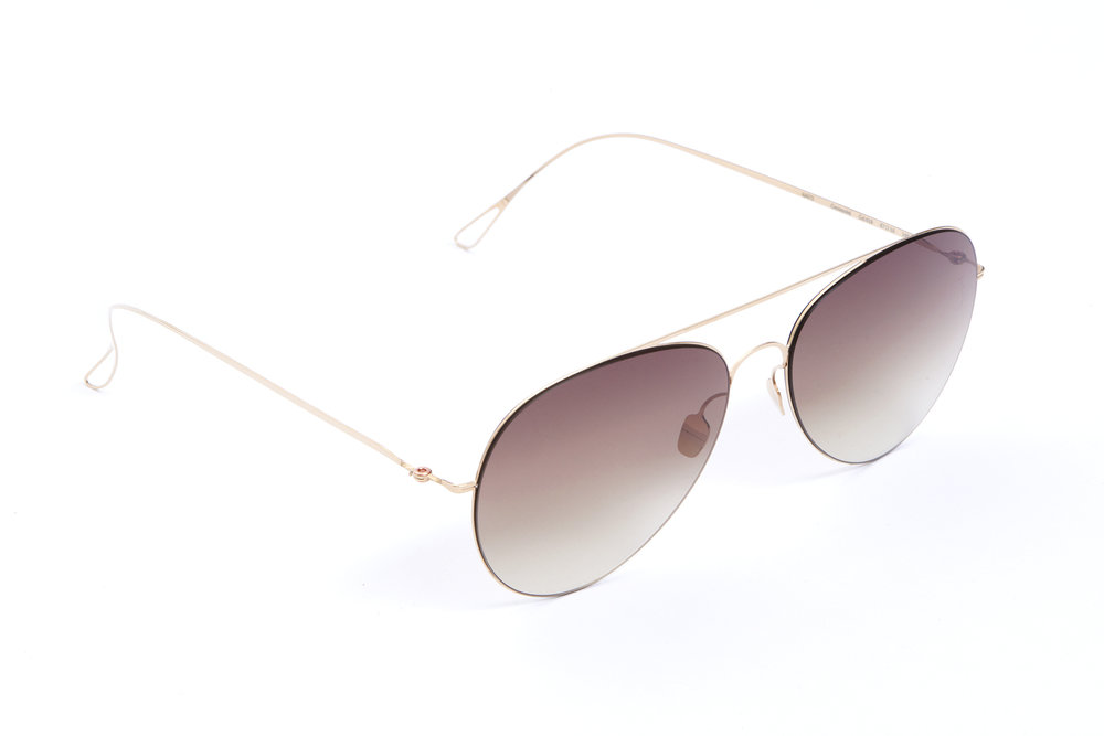 haffmans_neumeister_centennial_champagner_tobacco_gradient_ultralight_sunglasses_angle_102416.jpg