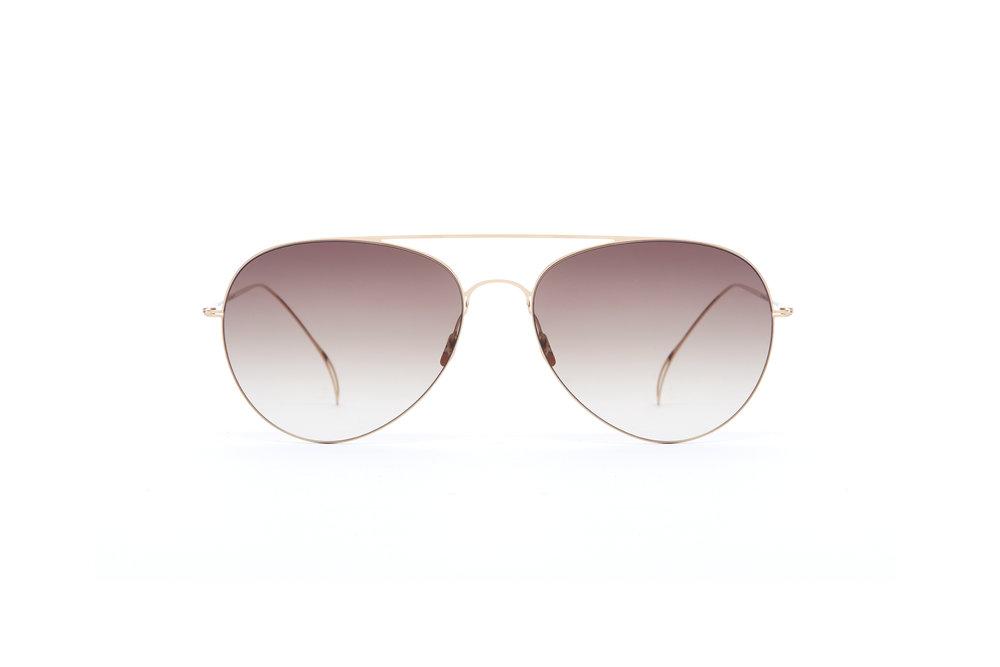 haffmans_neumeister_centennial_champagner_tobacco_gradient_ultralight_sunglasses_front_102416.jpg