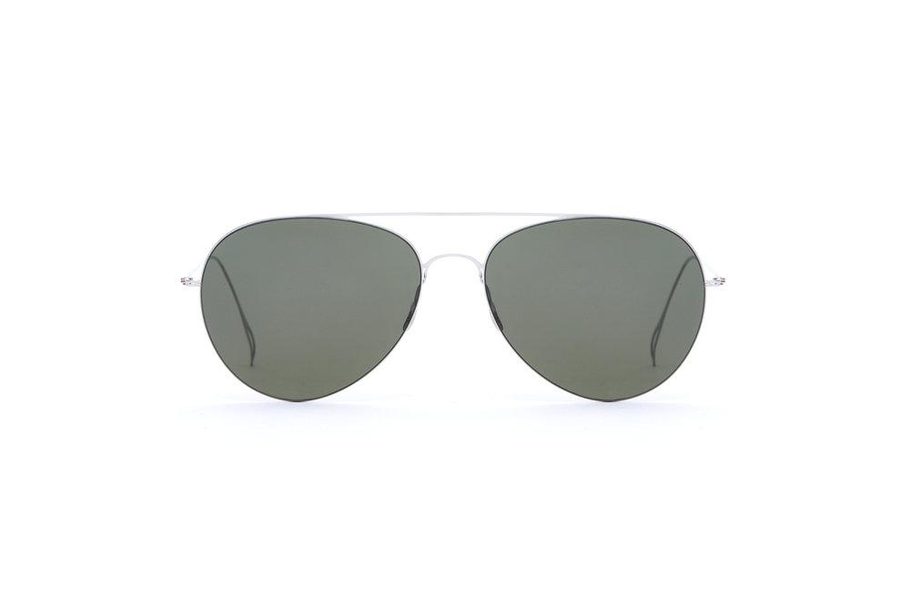 haffmans_neumeister_centennial_silver_g15_ultralight_sunglasses_front_102414.jpg