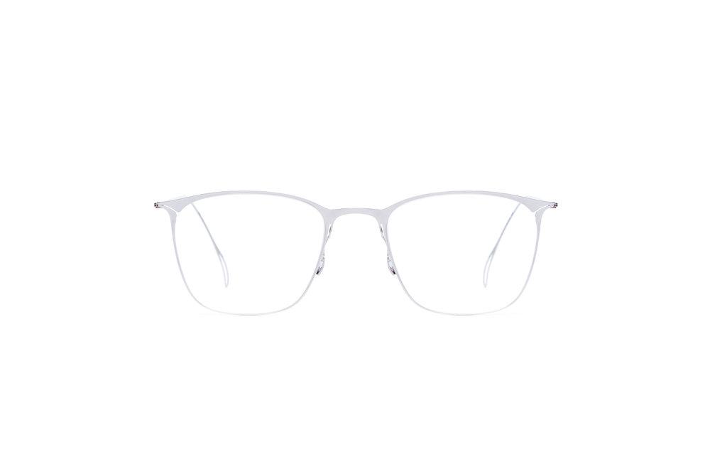 haffmans_neumeister_gurvich_silver_clear_ultralight_eyeglasses_front_102418.jpg