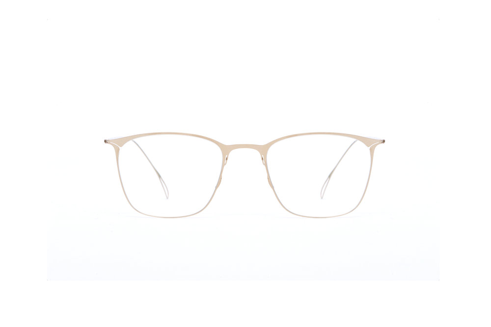 haffmans_neumeister_gurvich_crémant_clear_ultralight_eyeglasses_front_102419.jpg