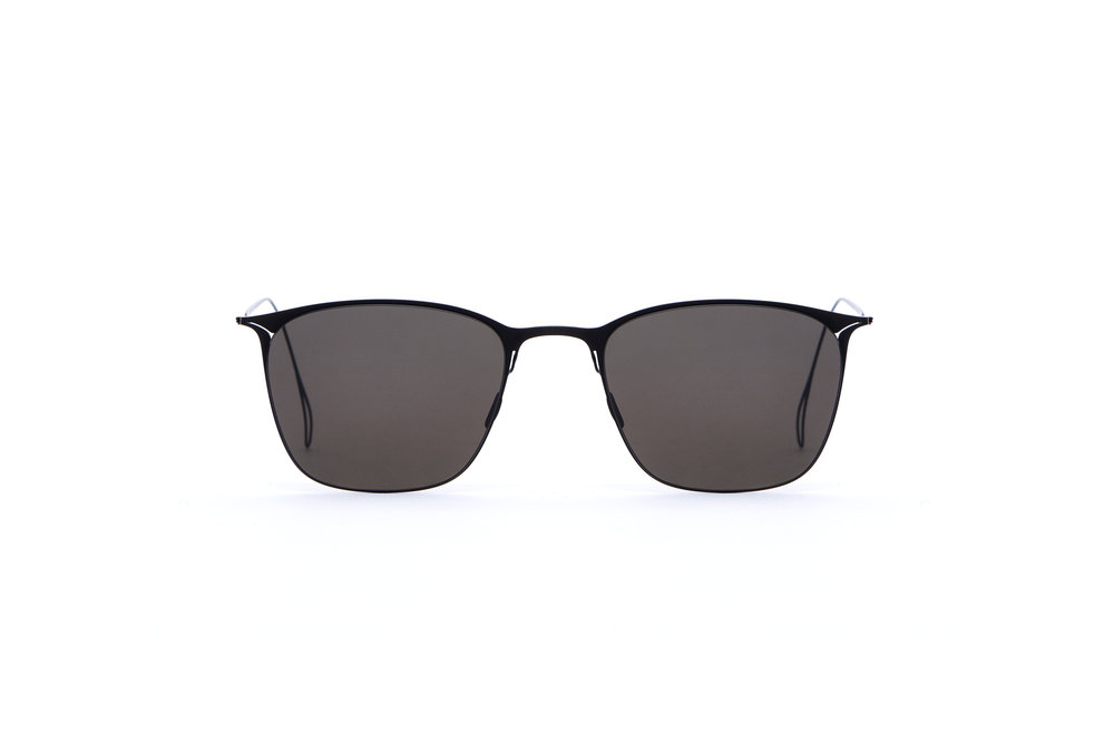 haffmans_neumeister_gurvich_black_grey_ultralight_sunglasses_front_102421.jpg