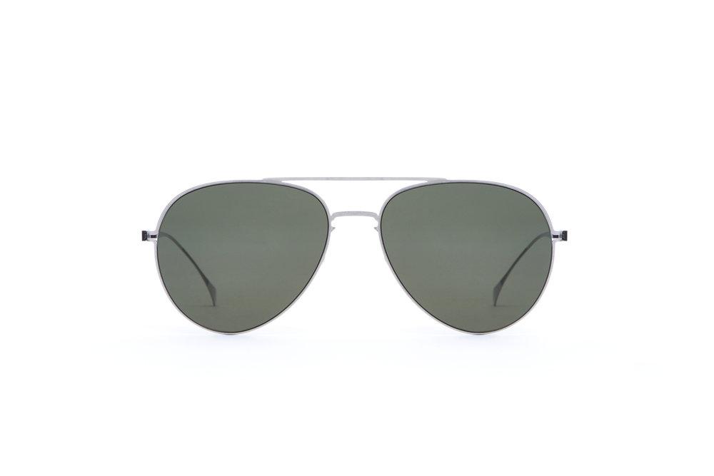 haffmans_neumeister_osprey_silver_green_g15_line_sunglasses_front_102426.jpg