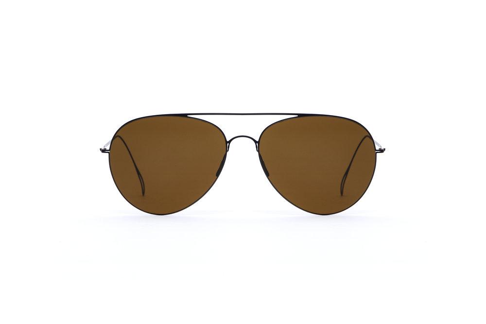 haffmans_neumeister_centennial_black_brown_ultralight_sunglasses_front_102417.jpg