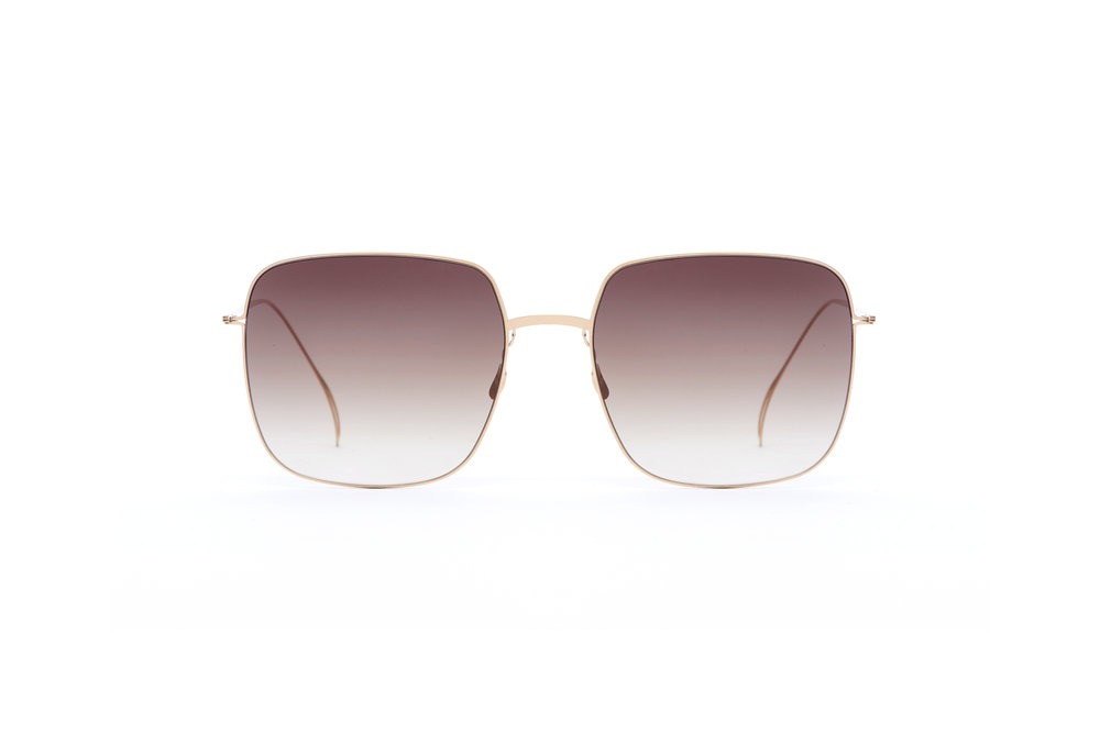 haffmans_neumeister_delavault_crémant_tobacco_gradient_ultralight_sunglasses_front_102408.jpg