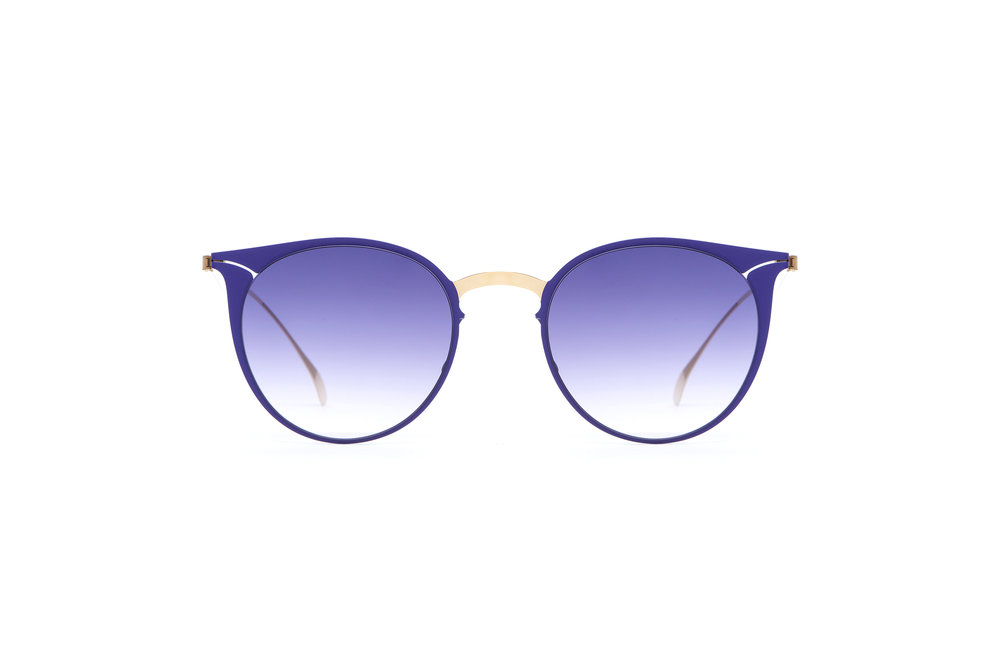 haffmans_neumeister_avalon_gold_royal_purple_purple_rain_gradient_p60_sunglasses_front_102288.jpg