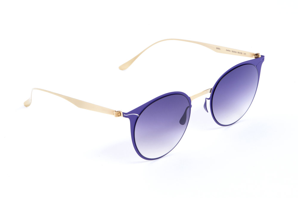 haffmans_neumeister_avalon_gold_royal_purple_purple_rain_gradient_p60_sunglasses_angle_102288.jpg