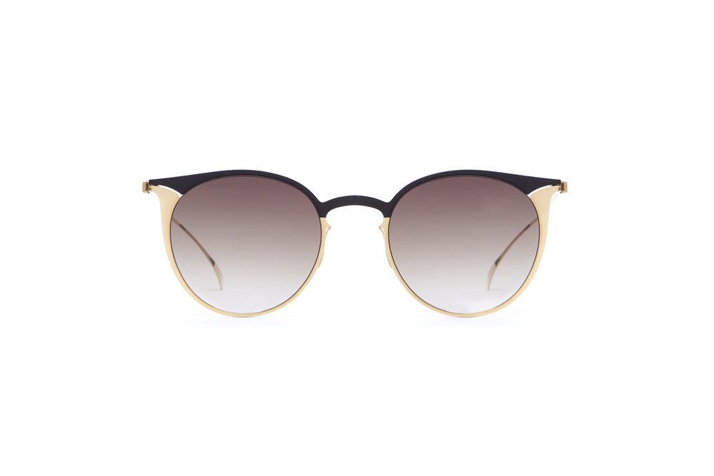 haffmans_neumeister_avalon_gold_brown_tobacco_gradient_p60_sunglasses_front_102286.jpg