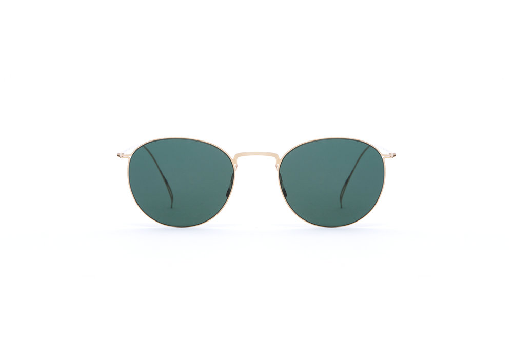 haffmans_neumeister_listing_champagner_green_ultralight_sunglasses_front_102400.jpg