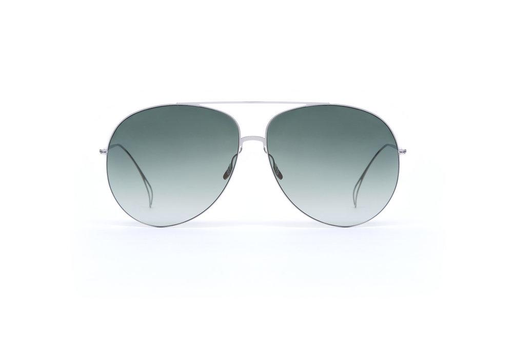 haffmans_neumeister_curtiss_silver_amazon_gradient_ultralight_sunglasses_front_102480.jpg