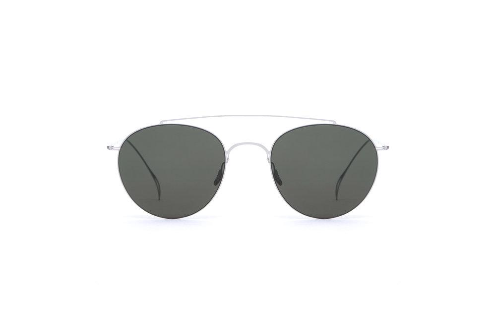 haffmans_neumeister_gray_silver_g15_ultralight_sunglasses_front_102462.jpg