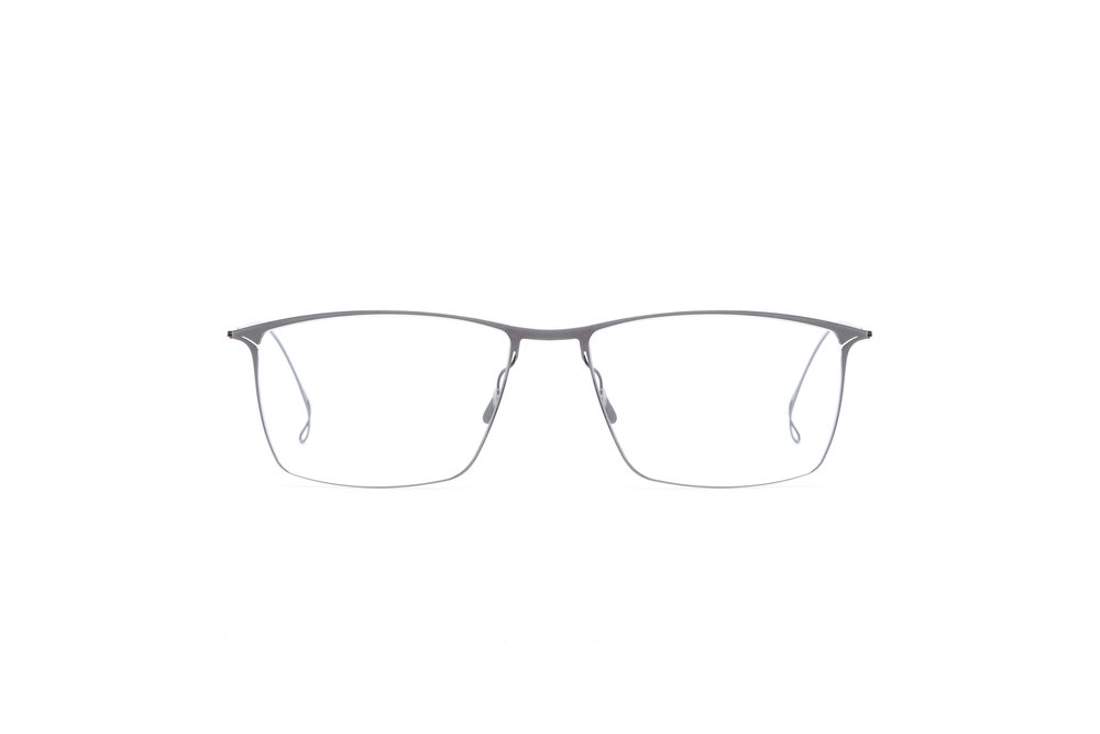 haffmans_neumeister_novik_gunmetal_clear_ultralight_eyeglasses_front_102447.jpg