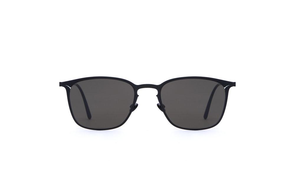 haffmans_neumeister_zuse_black_black_grey_line_sunglasses_front_102432.jpg