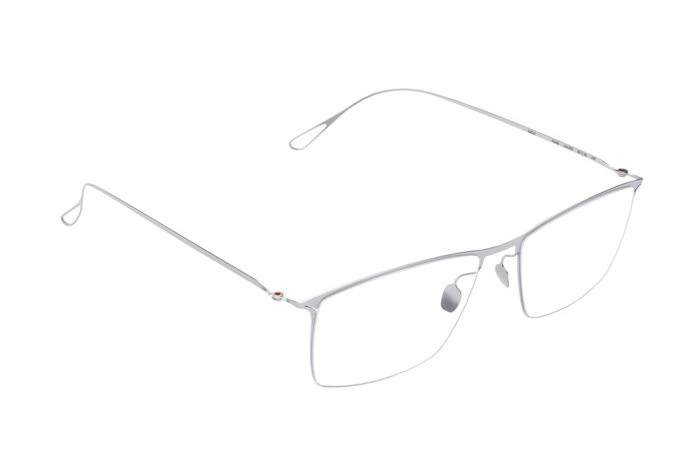 haffmans_neumeister_novik_airstream_clear_ultralight_eyeglasses_angle_102446.jpg