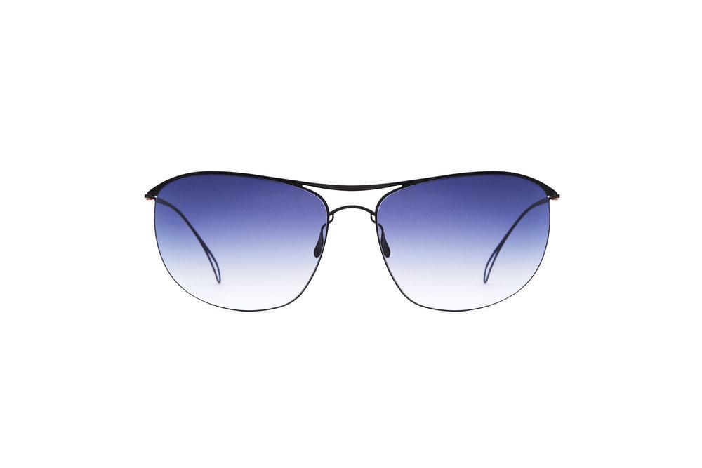 haffmans_neumeister_willcox_black_tempest_gradient_ultralight_sunglasses_front_102476.jpg