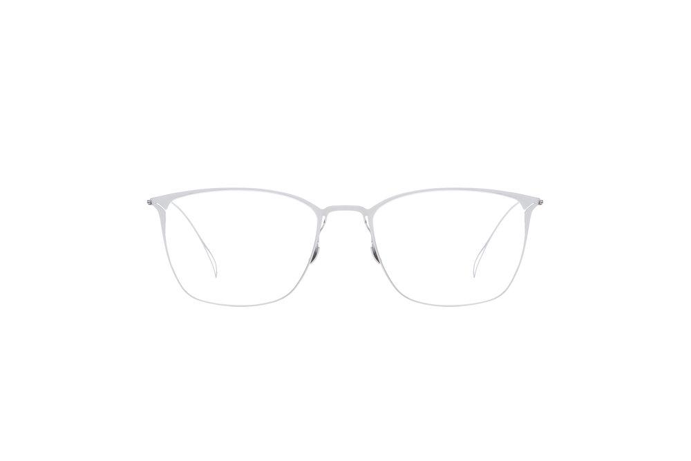 haffmans_neumeister_hayes_airstream_clear_ultralight_eyeglasses_front_102450.jpg