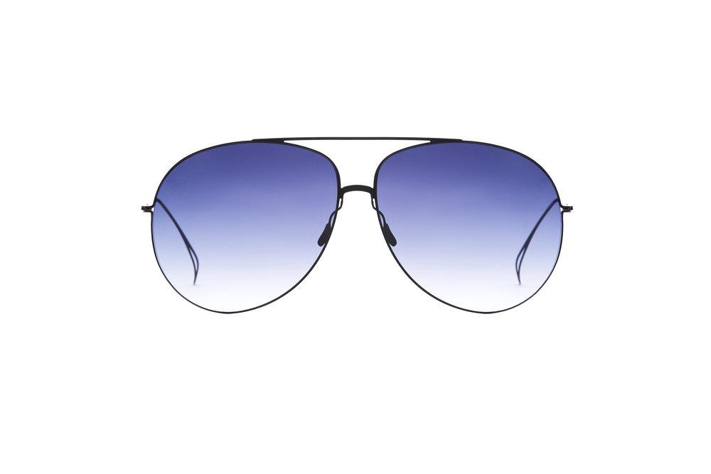 haffmans_neumeister_curtiss_black_tempest_gradient_ultralight_sunglasses_front_102482.jpg