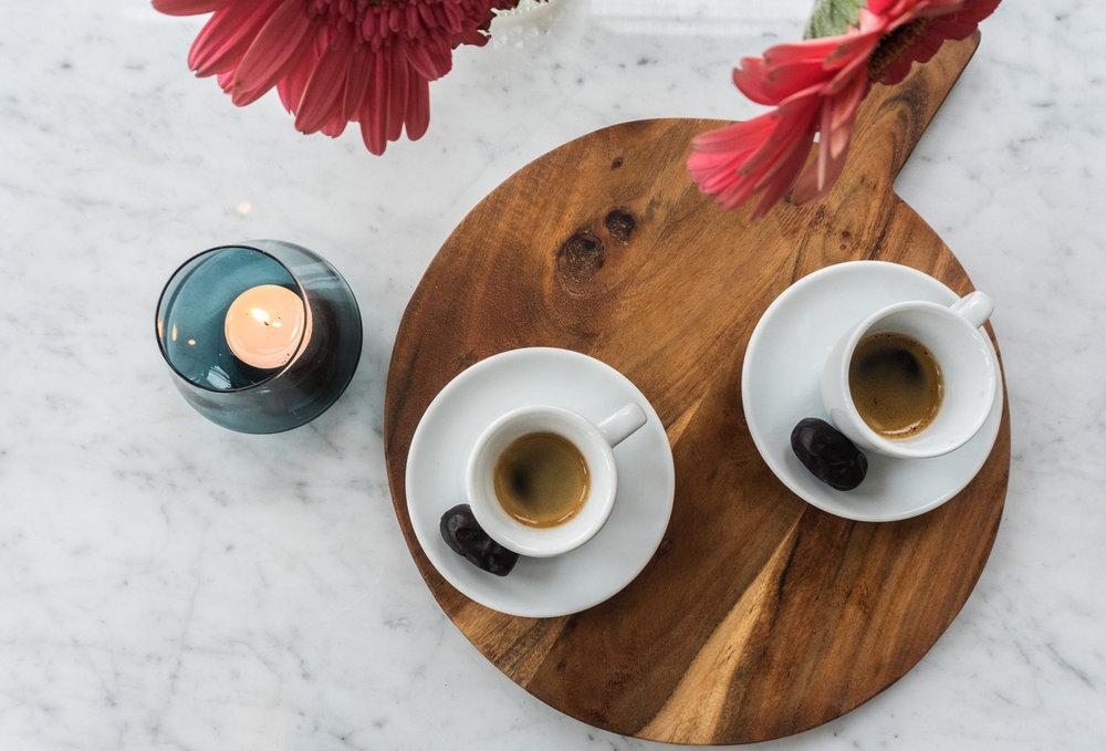 roootin-coffee.jpg