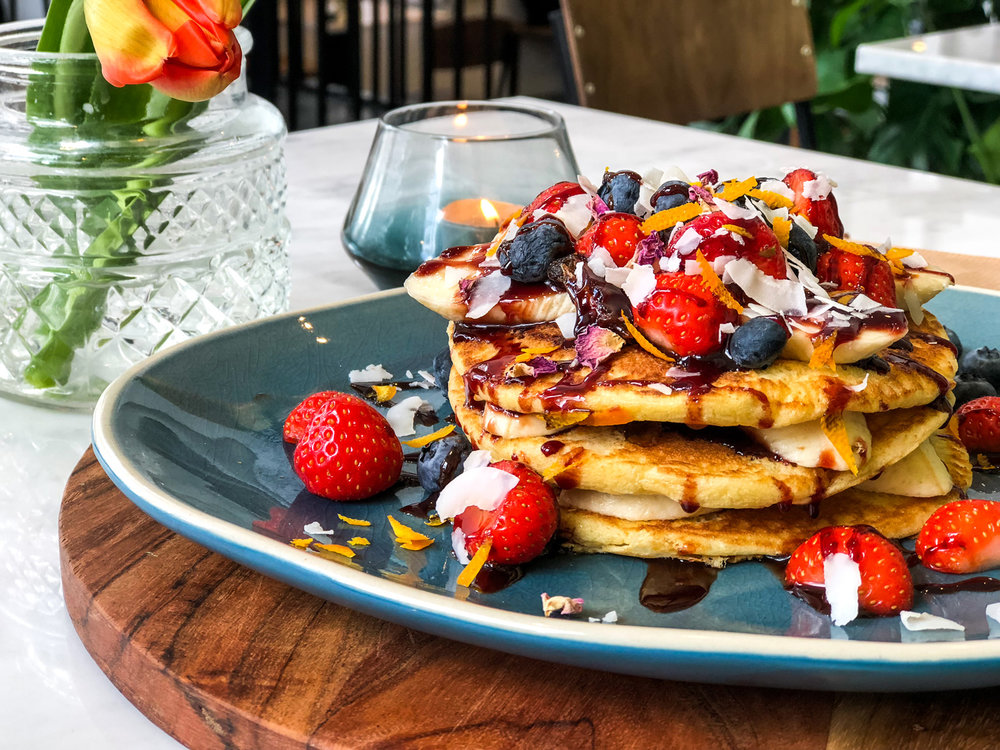 roootin-pancakes.jpg