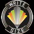 logo-writesize.png