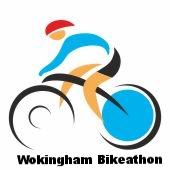 Bikeathon Logo4.jpg