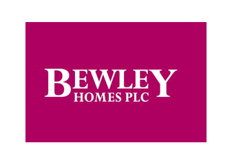 Bewley-homes.jpg
