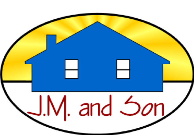 John Mix and Son Siding and Windows, LLC