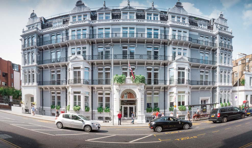 The-Ampersand-Hotel_South-Kensington_London_11.jpg