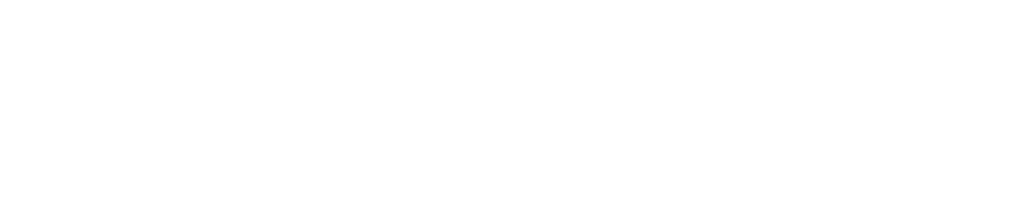 Bathroom Brand Group Projects