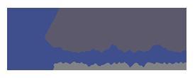 chips-web-logo.png