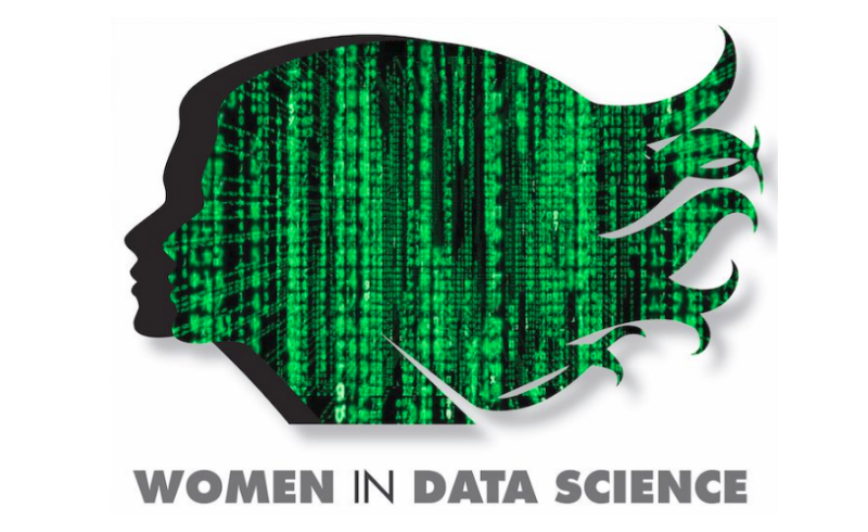 Women-in-data-science-Case-Conflict.png