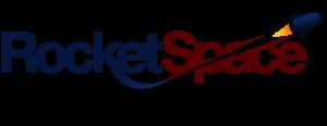 RocketSpace-Logo.png