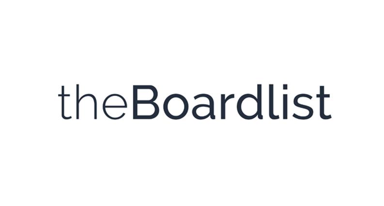 Boardlist_logo.png