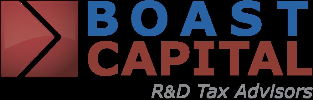 BoastCapital-slogan.png