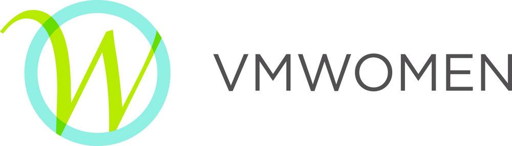 VMW-LOGO-VMWOMEN.jpg