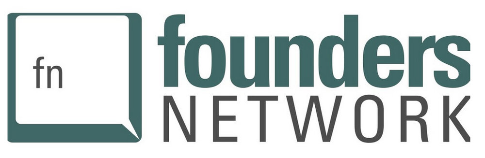 founders-network-logo.jpg