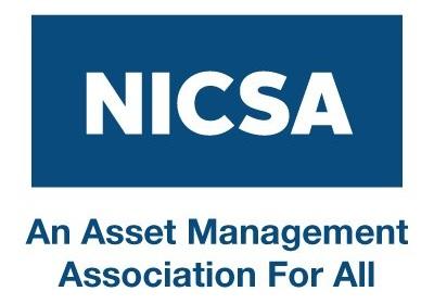 NICSA_logo.jpg