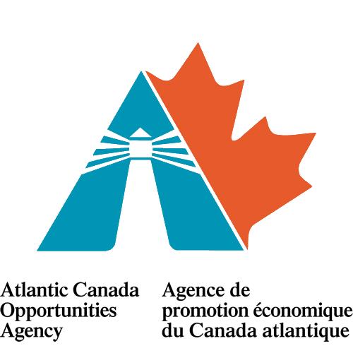 ACOA-Logo.png