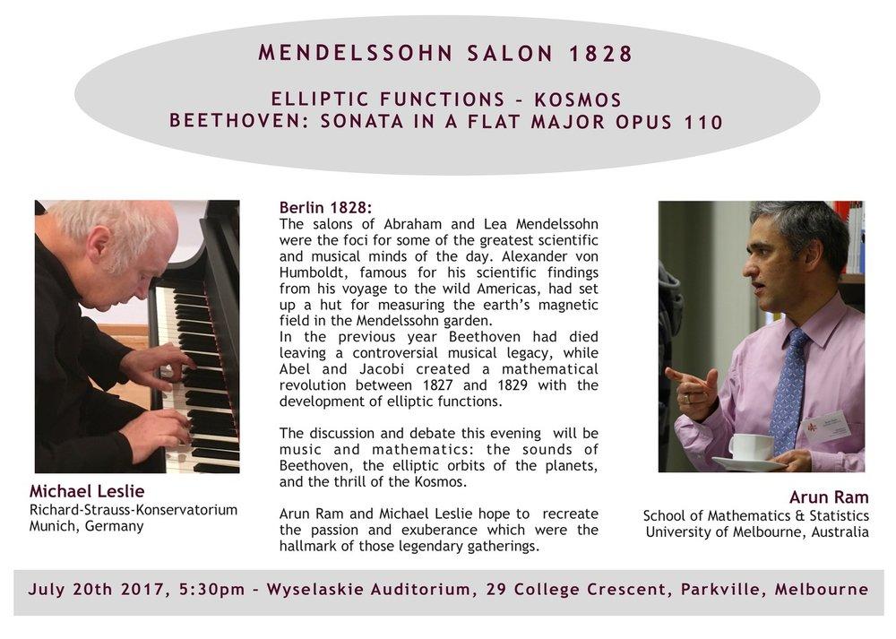 Mendelssohnneu2.jpeg